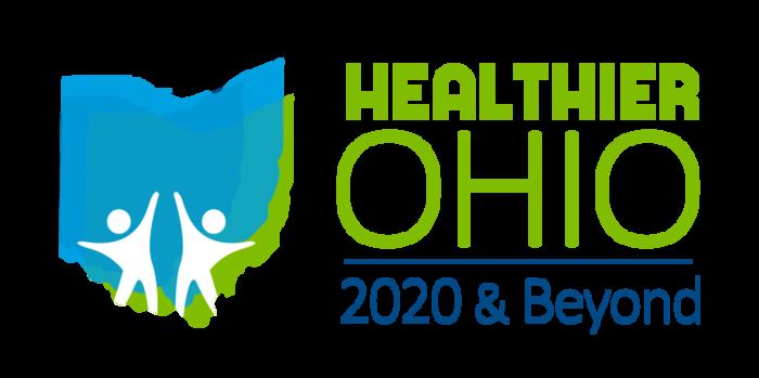 Healthier Ohio